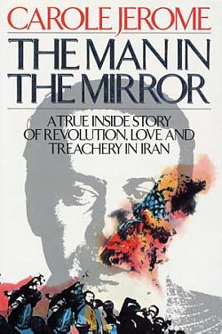 Image for The Man in the Mirror: a True Story of Love, Revolution