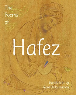 Image for The Poems of Hafez