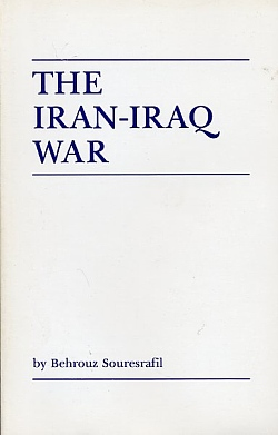 Image for The Iran-Iraq War